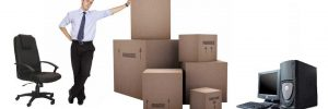 contact removalists Adelaide harrington removals