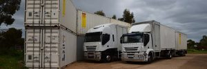 interstate removalists adelaide Melbourne
